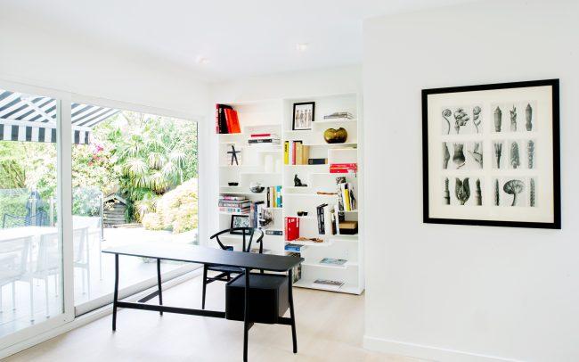 carnarvon-street-modern-design-office