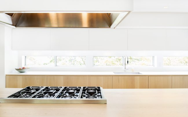 carnarvon-street-modern-design-kitchen