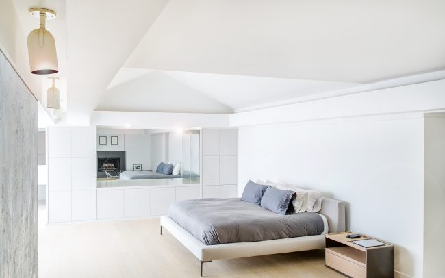 carnarvon-street-hda-modern-design-bedroom