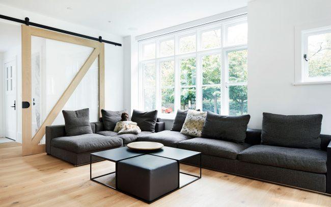 HDA-Balaclava-Indoors Living2