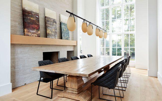 HDA-Balaclava-Indoors Dining Table