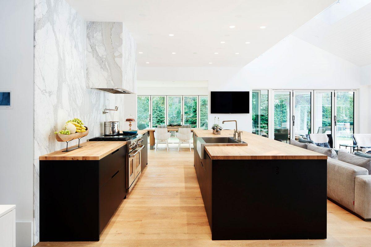 HDA-Balaclava-Indoors Kitchen Main