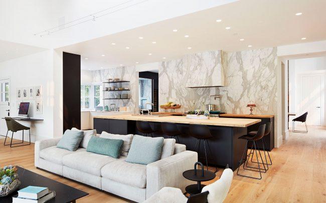 HDA-Balaclava-Indoors Livingroom Kitchen