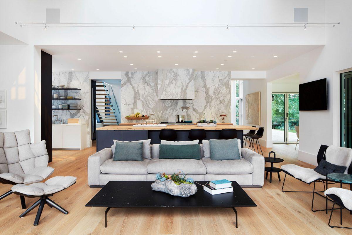 HDA-Balaclava-Indoors Livingroom