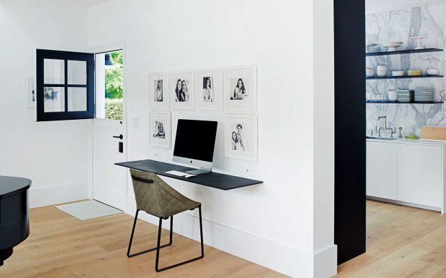 HDA-Balaclava_Office 2