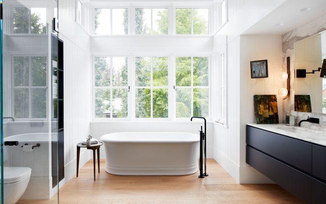 HDA-Balaclava_Bathroom Master