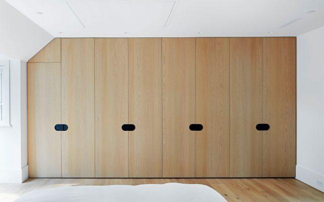 HDA-Balaclava_Bathroom Closet