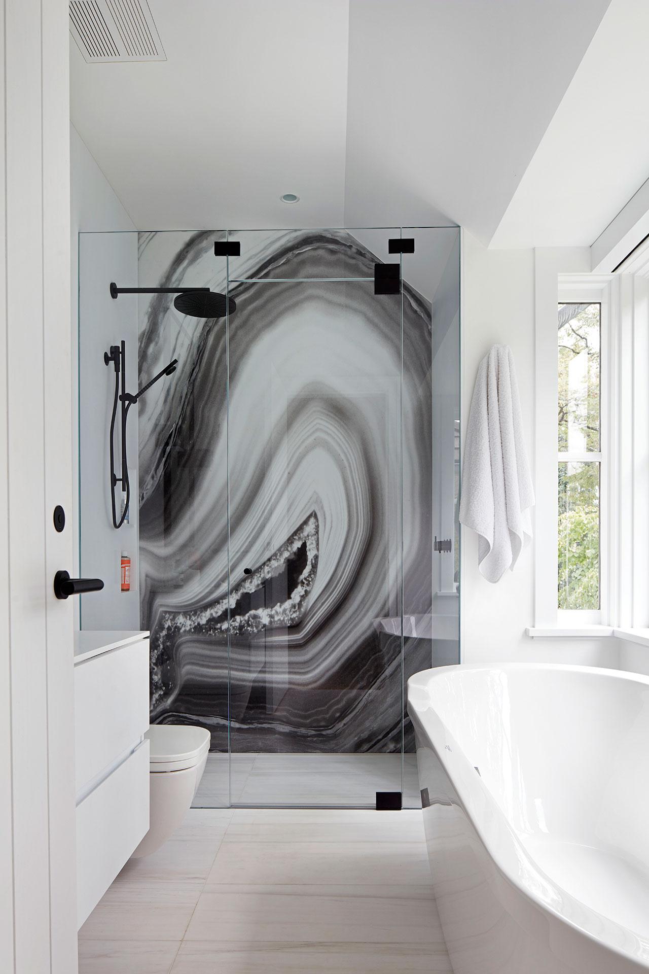 HDA-Balaclava_Bathroom