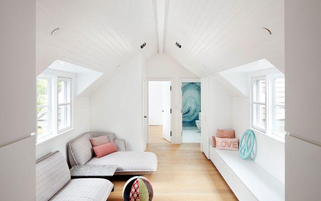 HDA-Balaclava_Spare room
