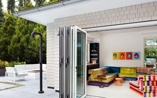 HDA-Balaclava_Exterior Cabana Design