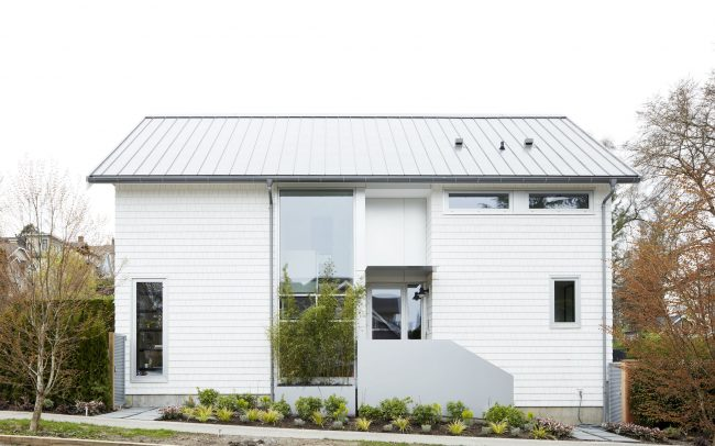 HDA Collingwood Residence 2018 2