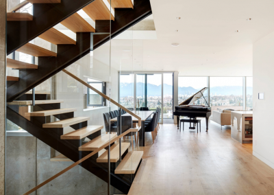 west-30th-interior-design