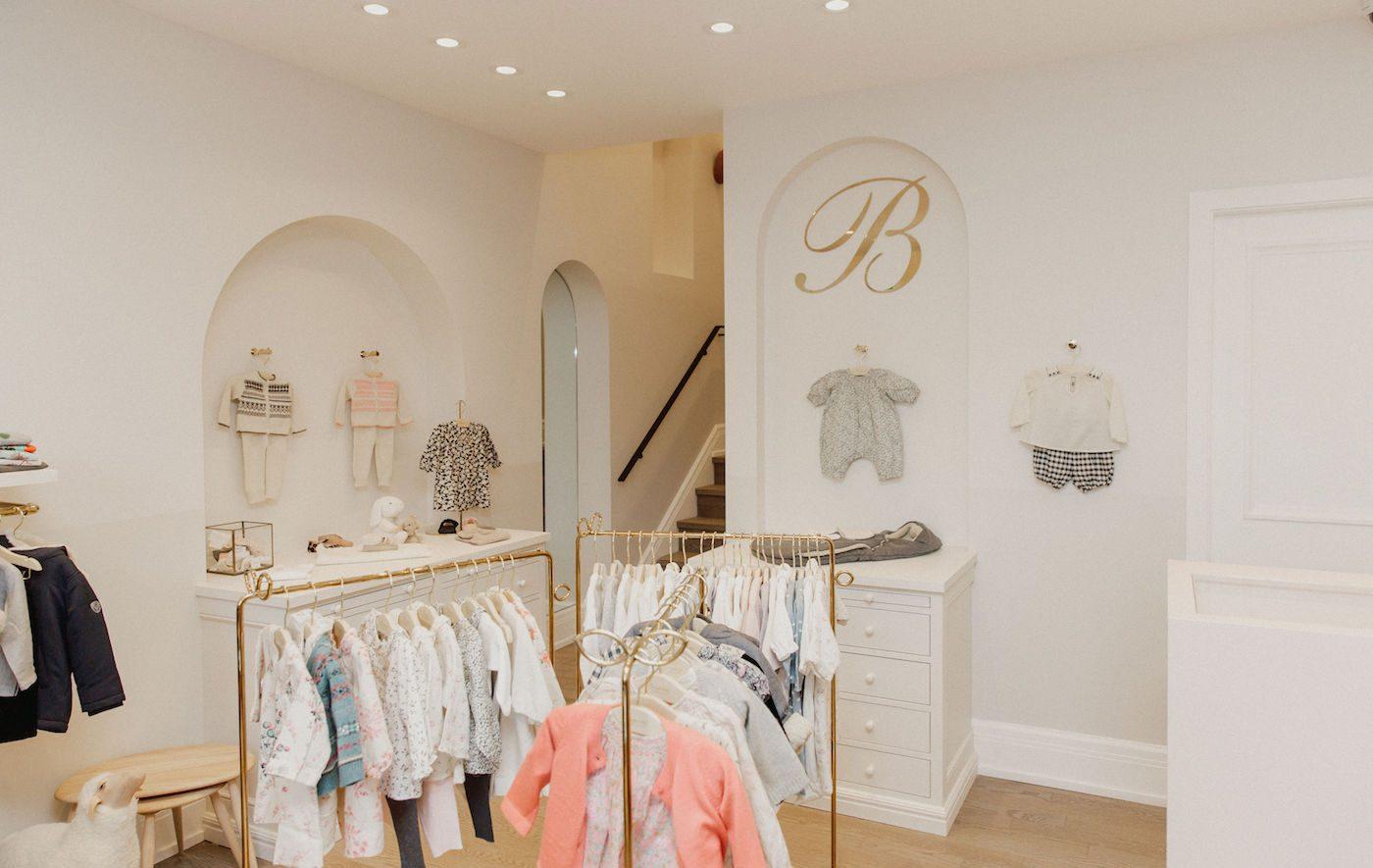 Bonpoint-vancouver-modern-retail