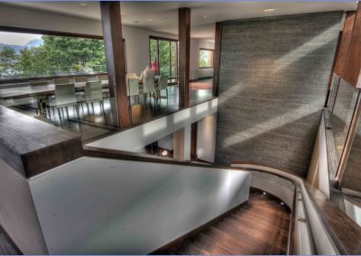 belmont-interior-design
