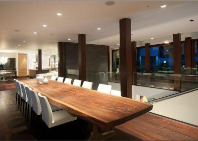 Dining-Room-belmont-interior-design