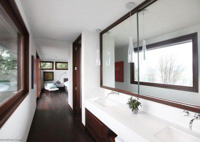 belmont-bathroom-interior-design