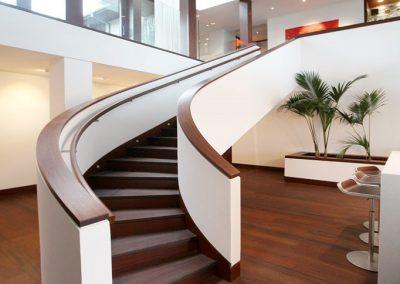 staircase-belmont-interior-desgin