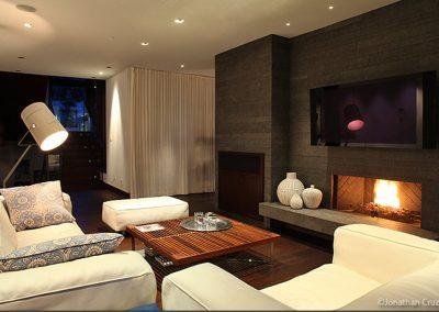 modern-livingroom-interior-design