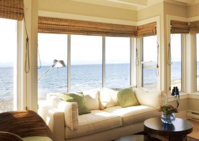parksville-interior-design-livingroom
