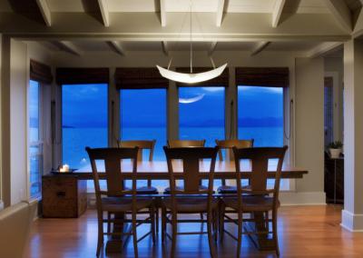 parksville-interior-design-dining