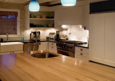 parksville-interior-design-kitchen