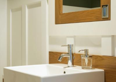 parksville-interior-design-bathroom