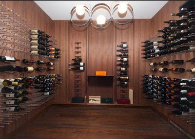 modern-wine-cellar-belmont-interior-design