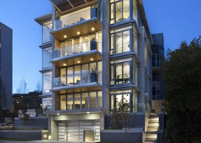 the-simple-beauty-of-contemporary-architecture-paired-with-the-sophistication-of-glass-produces-timeless-elegance-while-a-hint-of-wood-emits-west-coast-warmth