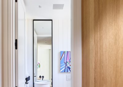 collingwood-street-bathroom-modern-design