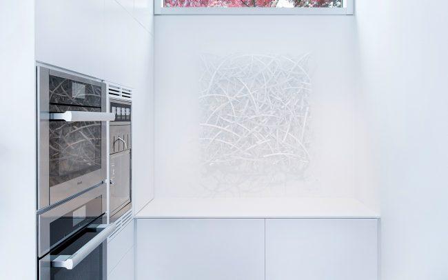 West 30th 2016 Modern Contemporary Design