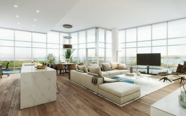 marcielo-penthouse-modern-interior